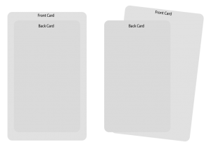 Create Tinder-like UI in Xamarin Forms using SwipeCardView